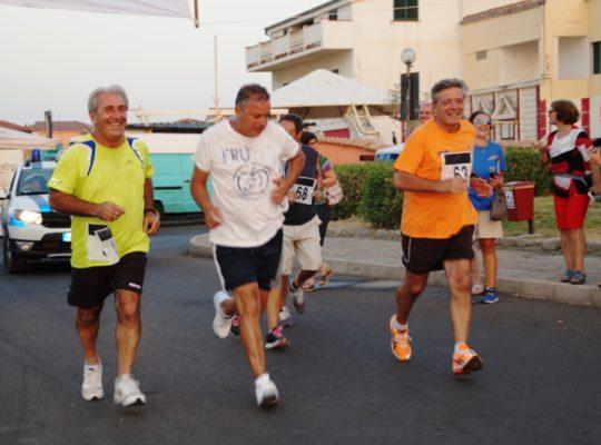 maratonina lilt cariati 23-7-2017038