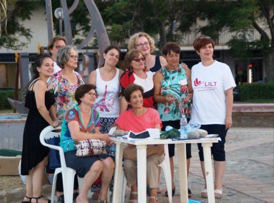 maratonina lilt cariati 23-7-2017043
