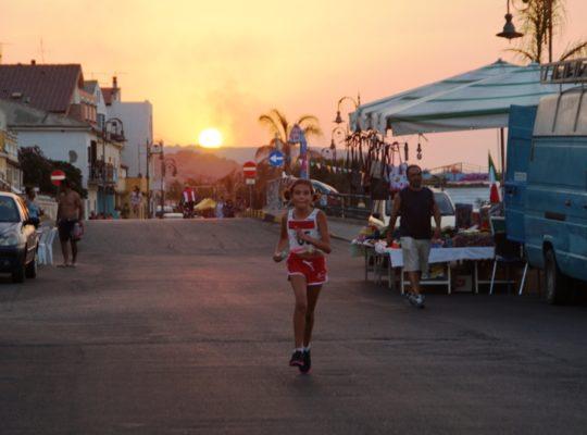 maratonina lilt cariati 23-7-2017045