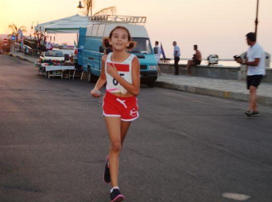 maratonina lilt cariati 23-7-2017046