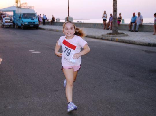 maratonina lilt cariati 23-7-2017047