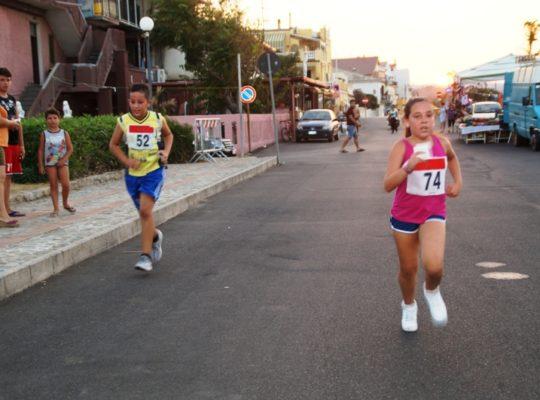 maratonina lilt cariati 23-7-2017048