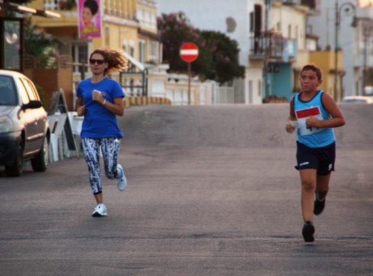 maratonina lilt cariati 23-7-2017049