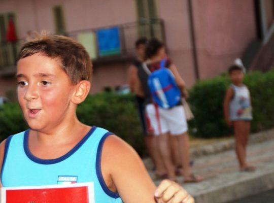 maratonina lilt cariati 23-7-2017050