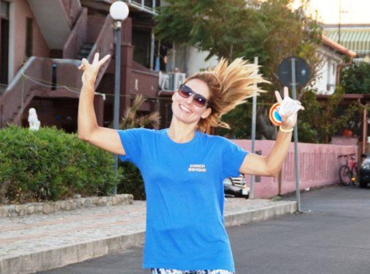 maratonina lilt cariati 23-7-2017051