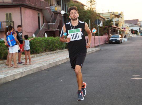 maratonina lilt cariati 23-7-2017052