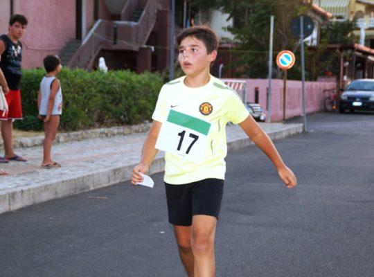 maratonina lilt cariati 23-7-2017054