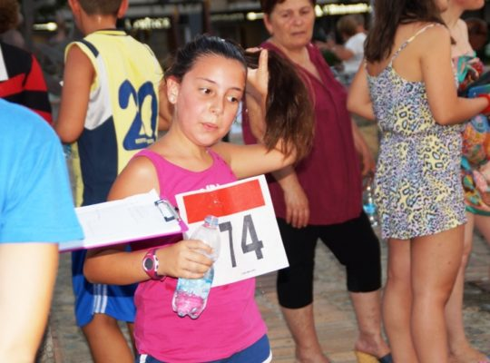 maratonina lilt cariati 23-7-2017055