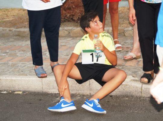 maratonina lilt cariati 23-7-2017056