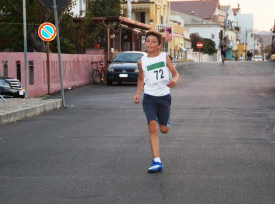 maratonina lilt cariati 23-7-2017057
