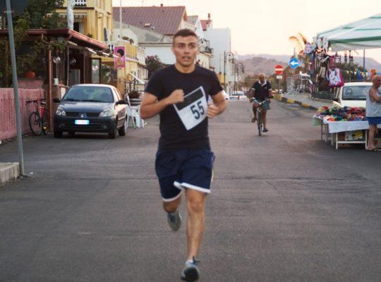 maratonina lilt cariati 23-7-2017058