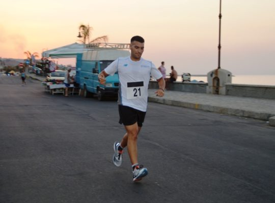 maratonina lilt cariati 23-7-2017059