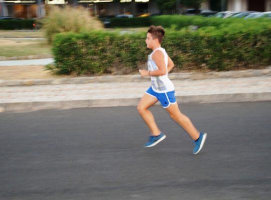 maratonina lilt cariati 23-7-2017060