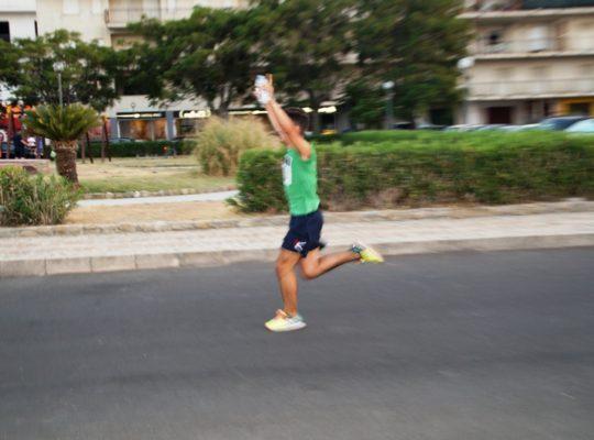 maratonina lilt cariati 23-7-2017061