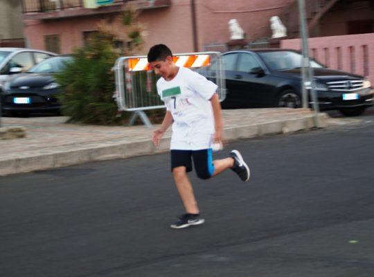 maratonina lilt cariati 23-7-2017062