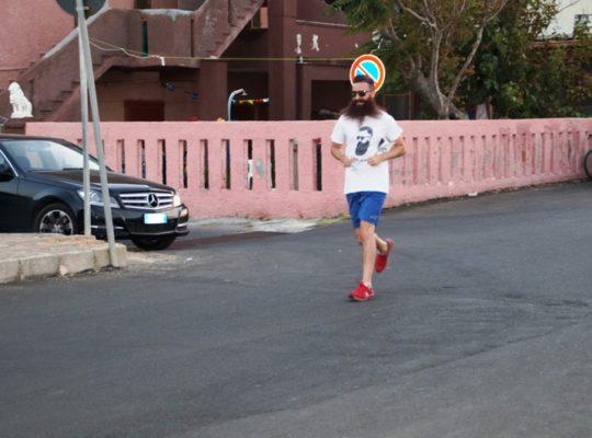 maratonina lilt cariati 23-7-2017063
