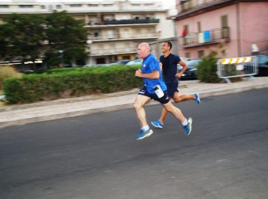 maratonina lilt cariati 23-7-2017065