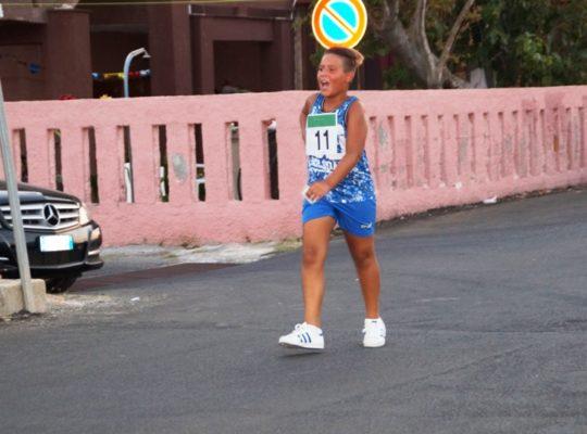 maratonina lilt cariati 23-7-2017066