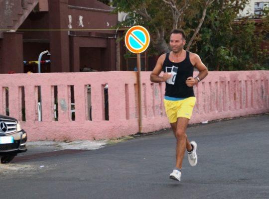 maratonina lilt cariati 23-7-2017067