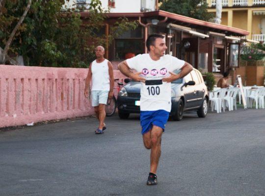 maratonina lilt cariati 23-7-2017068
