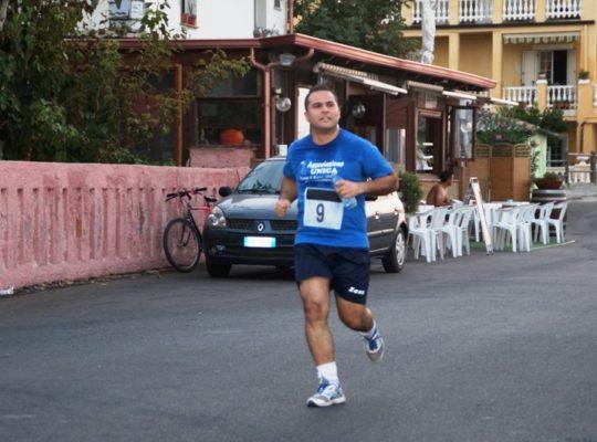 maratonina lilt cariati 23-7-2017069
