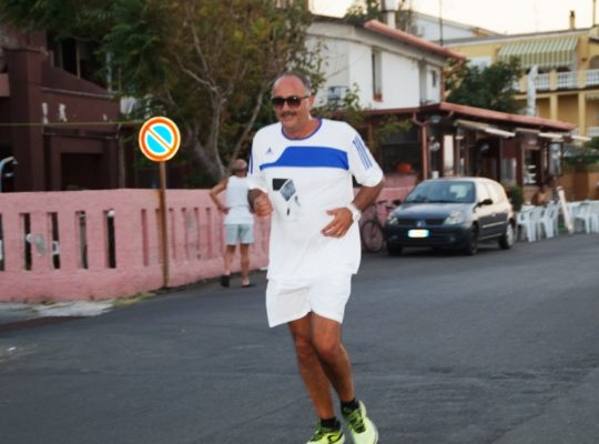 maratonina lilt cariati 23-7-2017070
