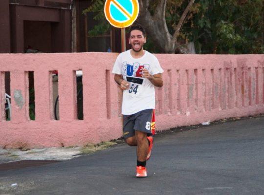 maratonina lilt cariati 23-7-2017071