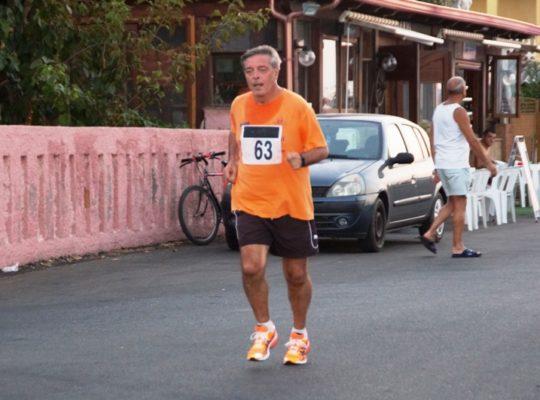 maratonina lilt cariati 23-7-2017072