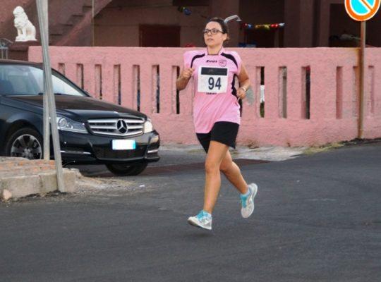 maratonina lilt cariati 23-7-2017074