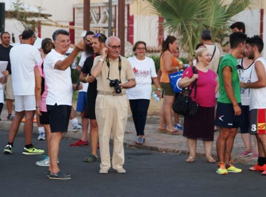 maratonina lilt cariati 23-7-2017075