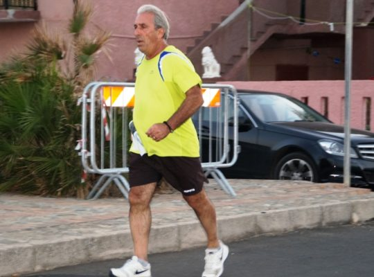 maratonina lilt cariati 23-7-2017076
