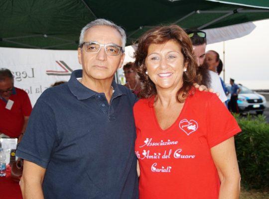 maratonina lilt cariati 23-7-2017083
