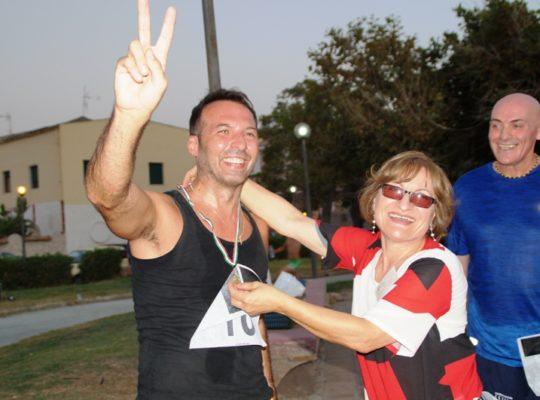 maratonina lilt cariati 23-7-2017084
