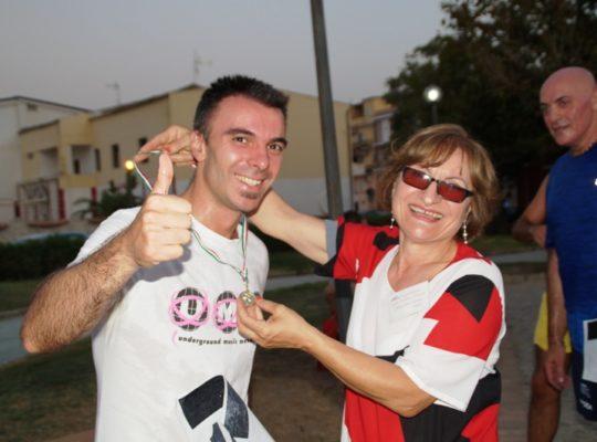 maratonina lilt cariati 23-7-2017085