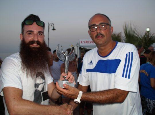 maratonina lilt cariati 23-7-2017086