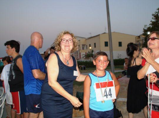 maratonina lilt cariati 23-7-2017089