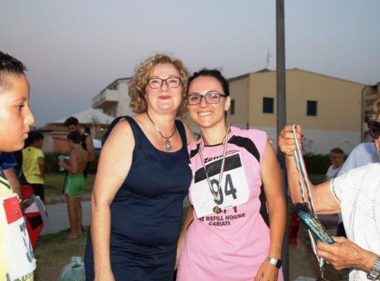maratonina lilt cariati 23-7-2017090