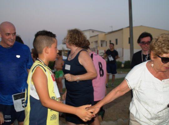 maratonina lilt cariati 23-7-2017091