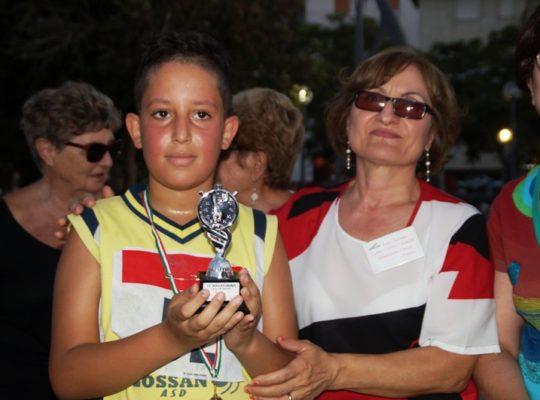 maratonina lilt cariati 23-7-2017093
