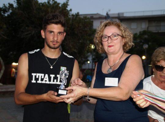 maratonina lilt cariati 23-7-2017095