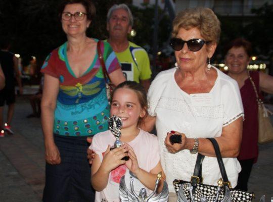 maratonina lilt cariati 23-7-2017096