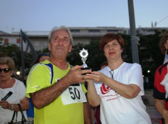 maratonina lilt cariati 23-7-2017097