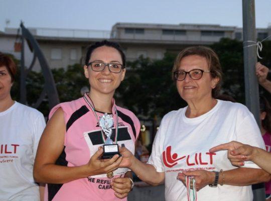 maratonina lilt cariati 23-7-2017098