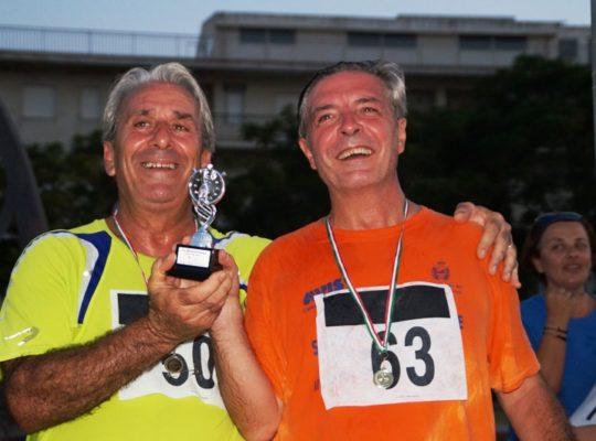 maratonina lilt cariati 23-7-2017100