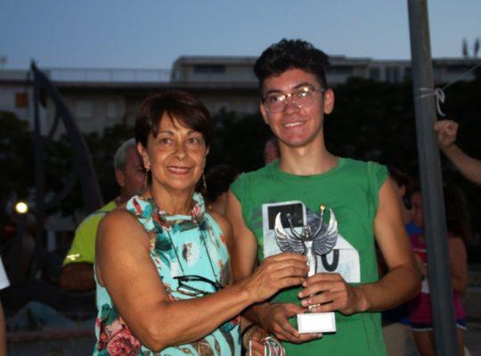 maratonina lilt cariati 23-7-2017101