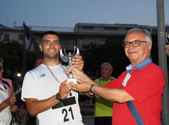 maratonina lilt cariati 23-7-2017103