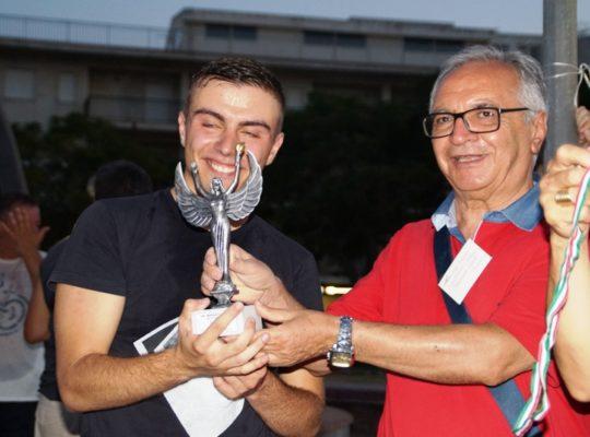 maratonina lilt cariati 23-7-2017104