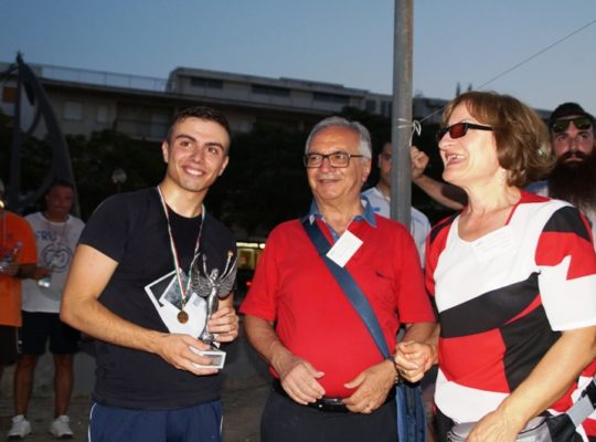 maratonina lilt cariati 23-7-2017105