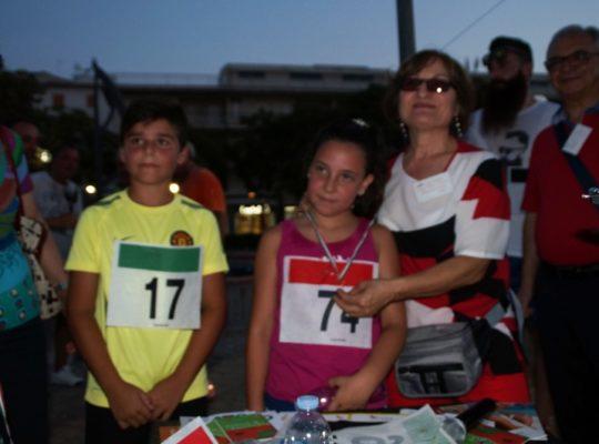 maratonina lilt cariati 23-7-2017106