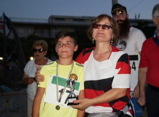 maratonina lilt cariati 23-7-2017108